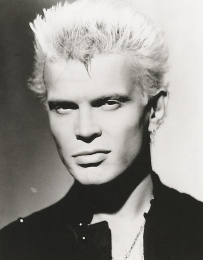 billy-idol21467